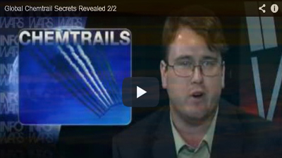 chemtrails secret part 2