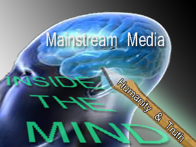 Inside MSM mind
