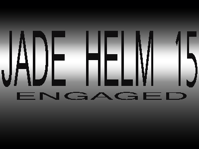 Jade Helm arrives early