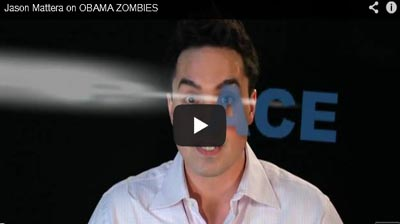 syria zombie cliamte It´s about bleeding syria chemical weapons in syria and zombie foreign policy (with eli clifton) - duration: 19:44 the majority report w/ sam seder 1,284 views.
