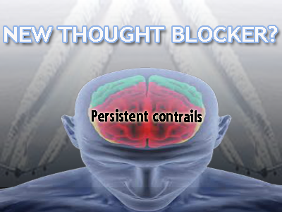 new thought blocker